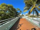 107 Tres Hermanos Street - Photo 30