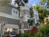 107 Tres Hermanos Street - Photo 32