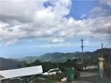 Camino Tres Palos KM Anon Cerrillos - Photo 13