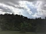 Camino Tres Palos KM Anon Cerrillos - Photo 14