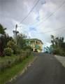 Camino Tres Palos KM Anon Cerrillos - Photo 4