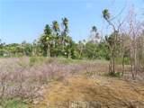 KM 5.7 SR 466 BAJURA Km 5.7 Sr 466 Bajuras - Photo 18