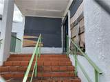 153-199 calle 16 Simon Madera - Photo 16