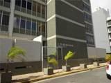 Esquire Building Ponce De Leon Ave - Photo 1