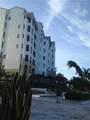 Ocean Sixteen 234, Rio Mar Blvd - Photo 2