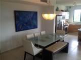 Ocean Sixteen 234, Rio Mar Blvd - Photo 7