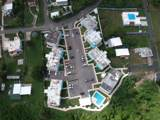 A-2 Mar Chuiquita Condominium - Photo 3