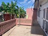 Calle Laredo Calle Laredo - Photo 17