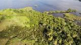 Sector Rincon Grande, Bo. Islote, - Photo 10
