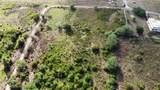 Sector Rincon Grande, Bo. Islote, - Photo 16