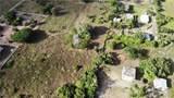 Sector Rincon Grande, Bo. Islote, - Photo 18