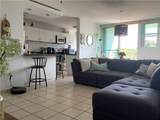 3000 Calle Coral - Photo 10