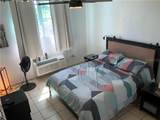 3000 Calle Coral - Photo 12
