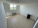 3000 Calle Coral - Photo 13