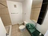 3000 Calle Coral - Photo 15