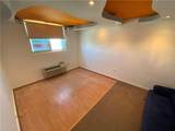 3000 Calle Coral - Photo 17