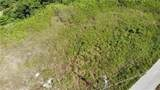 Pr 655 Two Vacant Lots For The Price  Of One - Photo 3
