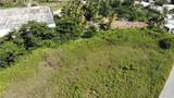 Pr 655 Two Vacant Lots For The Price  Of One - Photo 4