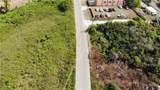 Pr 655 Two Vacant Lots For The Price  Of One - Photo 7
