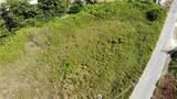 Pr 655 Two Vacant Lots For The Price  Of One - Photo 8