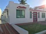 2058 Calle Cacique - Photo 1
