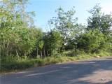 Pr 100 Km 13.1 Int Boqueron - Photo 10