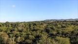 Pr 100 Km 13.1 Int Boqueron - Photo 2