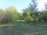 Pr 100 Km 13.1 Int Boqueron - Photo 9