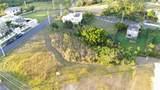 URB. ESTANCIAS ALTA  Bo Pedernales Km 007 Hm 0 Road #307 - Photo 8