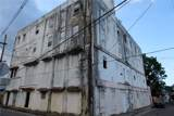 Calle T Betances - Photo 1
