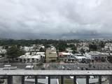 3103 Isla Verde Avenue - Photo 1