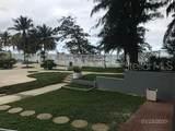 3103 Isla Verde Avenue - Photo 31