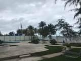 3103 Isla Verde Avenue - Photo 32