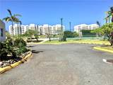 SR 466 Guayabos Ward - Photo 26