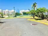 SR 466 Guayabos Ward - Photo 27