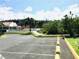 SR 466 Guayabos Ward - Photo 29