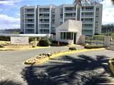 SR 466 Guayabos Ward - Photo 33