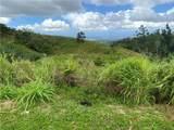 Carr.155 Km 35.2 Int Bo Perchas - Photo 3