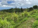Carr.155 Km 35.2 Int Bo Perchas - Photo 5