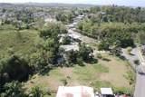 PR 411 km 1.0 Int. Piedras Blancas - Photo 5