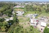PR 411 km 1.0 Int. Piedras Blancas - Photo 6