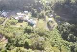 PR 443 km 1.5 Int, Carr Los Corazones, Caimital Bajo - Photo 1