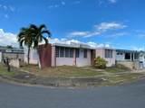 3 Villas De Buenaventura - Photo 2