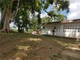 SIERRA BAYAMON 31 st Sierra Bayamon 31 33-9 Street - Photo 17