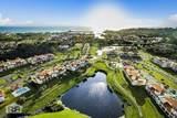 1 Palmas del Mar Harbour Lakes - Photo 1