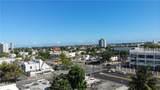 COND. SAN ANTONIO Cond. San Antonio - Photo 12