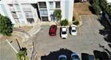 COND. SAN ANTONIO Cond. San Antonio - Photo 13