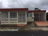 I-16 Calle 4 - Photo 1