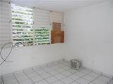 170 Calle Guayama Avenue - Photo 7