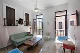 213 Calle San Sebastioan - Photo 1
